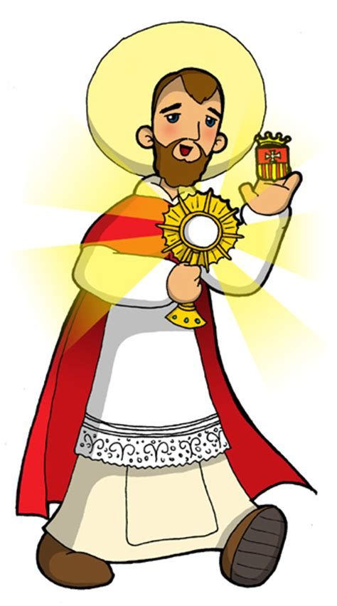 174 blog cat 243 lico gotitas espirituales 174 oraci 211 n a la imagenes religiosas imgenes de san ramn nonato 31 de