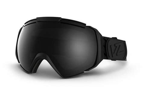 Black Goggles Quotes