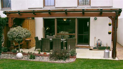 terrassenüberdachung alu oder holz solar terrassen 252 berdachung 0 solarterrassen aus holz