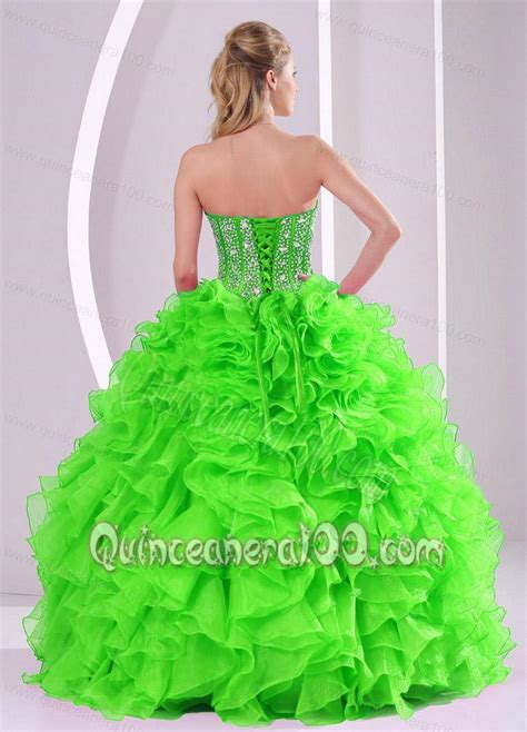 sweet 16 colors all colors discount sweetheart beading and ruffles sweet