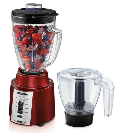Blender Food Processor 5 best blender food processor tool box
