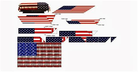 meaning of the flag draped coffin lib s labyrinth veterans day american flag draped coffin