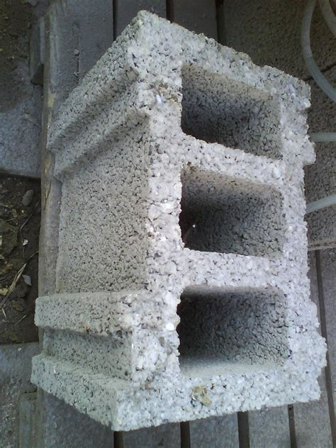 steine für feuerschale 36 5er bimssteine mit nut und feder 82 st 195 188 ck