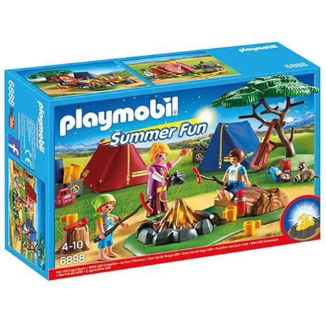 Korek Power Jumbo Lu 1 buy playmobil c site with led 6888 free shipping