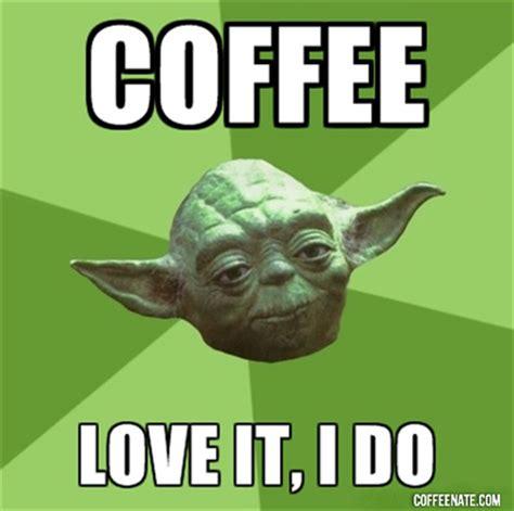 Monday Coffee Meme - monday morning meme archives coffeenate com