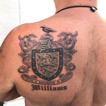 henna tattoos wrightsville beach nc fuel inc 14 photos 2165 wrightsville ave
