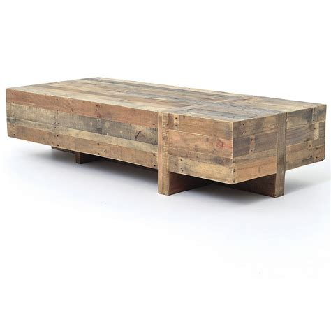 rustic modern coffee tables coffee tables ideas top rustic modern coffee table for