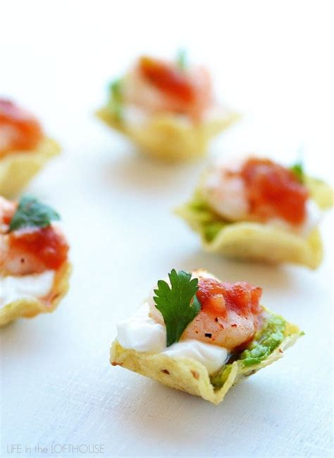 216 best images about appetizers savoury crackers