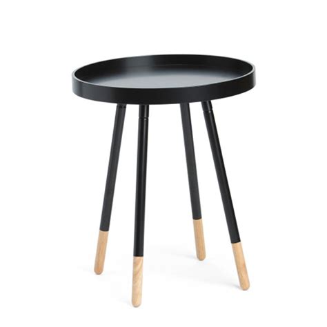 tj maxx side tables 10 side tables 50 the find lonny
