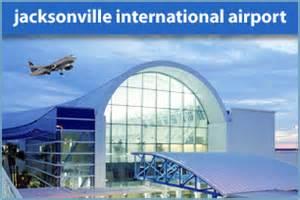 Car Rental Jacksonville Airport Orlando Florida City Map Grosir Baju Surabaya
