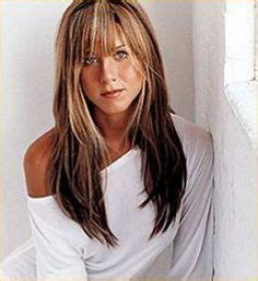 jennifer aniston steps out with new blond bangs while 1000 images about hair on pinterest platinum blonde