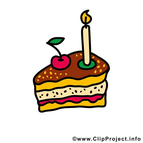 torta clipart torte clipart clipground