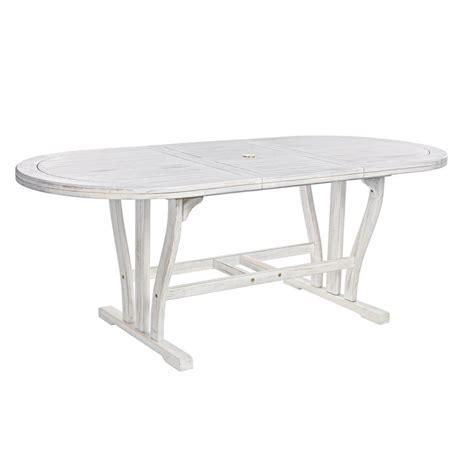 tavolo semeraro semeraro mobili selezione di proposte dal catalogo