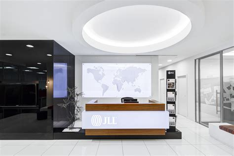 office furniture specialists commercial interior and office furniture specialists