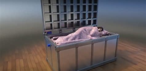 earthquake bed check out this bizarre life saving bed that quot swallows quot you