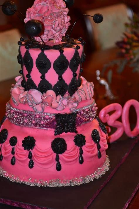 home cake decorating ideas wallpaperpool cake decorating archives the glue string