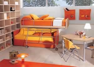 convertibles bedroom sets interactive interiors convertible bedroom furniture