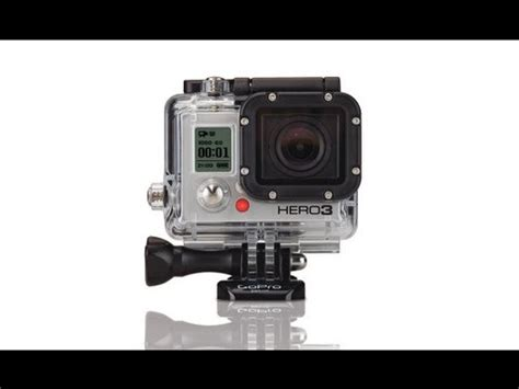 gopro price gopro hero3 black edition price in the philippines