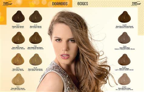 cabello tinte gama de colores tintes para cabello loquay loquay