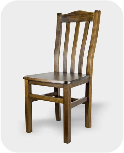 mesas y sillas para restaurante segunda mano sillas para restaurante mesas de restaurante sillas para