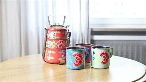 barattoli cucina design barattoli in metallo ordine e design in cucina dalani e