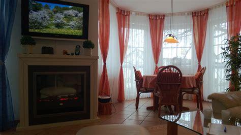 feuerschale wohnung wohnzimmer 60 qm auszeit ihr sibyllenbad g 228