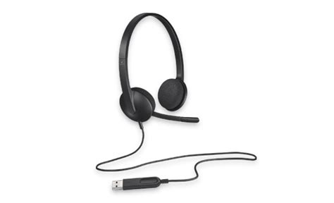 rosetta stone headset tf2r item raffles what headphones do you use