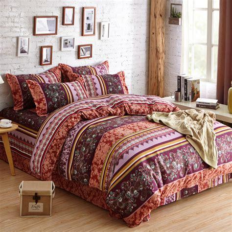 fuschia comforters fuschia bedding promotion shop for promotional fuschia