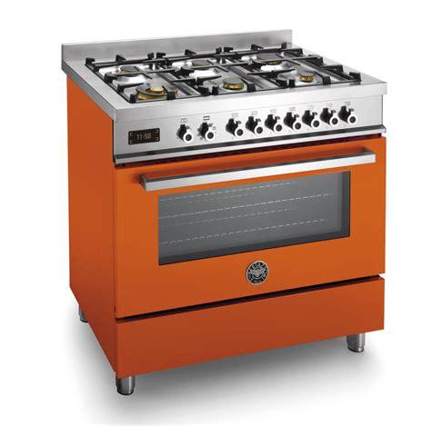 cucine la germania bertazzoni fatturato 2014 in crescita ambiente cucina