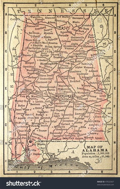 the images collection of sears home map al house alabama circa 1880 see the entire map collection http