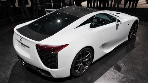 file lexus lfa 008 jpg wikimedia commons