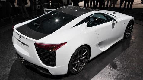 lexus sport car lfa file lexus lfa 008 jpg wikimedia commons