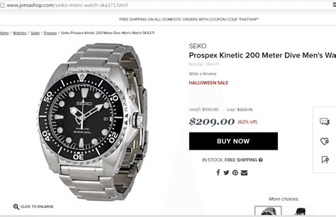 hướng dẫn mua đồng hồ seiko ska371 ch 237 nh h 224 ng v 224 ship về việt nam