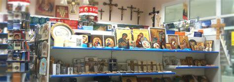 libreria religiosa roma articoli religiosi san massimo e libreria san paolo l
