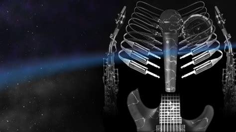 imagenes musicales hd imagenes de m 250 sica hd taringa