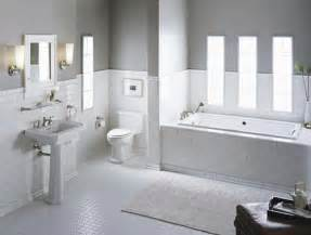White Tile Bathroom Design Ideas by 1399458604 B85a56e56e Jpg