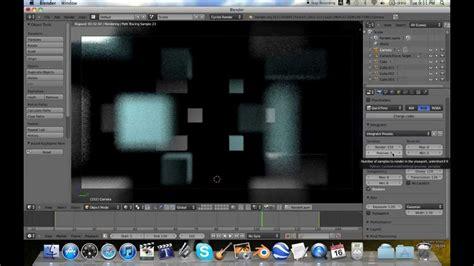blender tutorial depth of field blender 2 6 how to make depth of field in cycles youtube