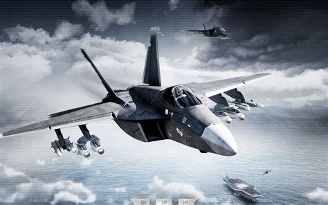 4k wallpaper jet arma 3 jets dlc key art 4k wallpapers hd wallpapers id