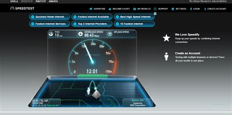 ookla speed test 9 free windows apps that can solve wi fi woes pc world
