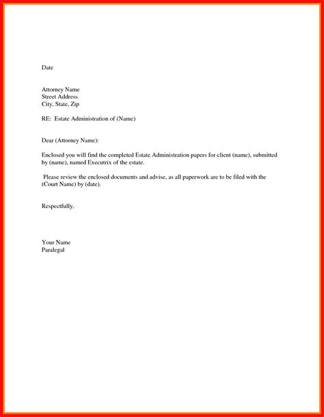 cover letter template easy basic cover letter sle apa exle