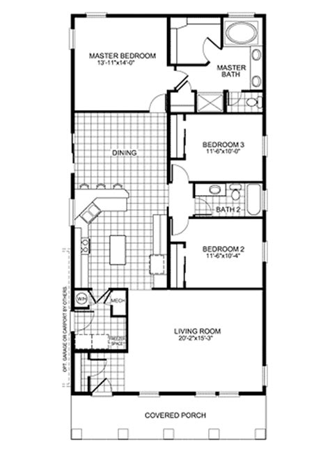 house on stilts floor plans the wilmington stilt houses pinterest the floor
