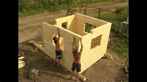 wood lego house koka kluču māja youtube