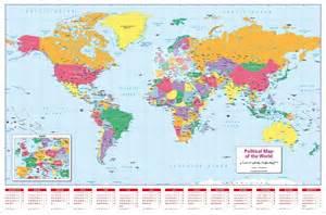mapamundi 100 mapas mundo para imprimir y descargar