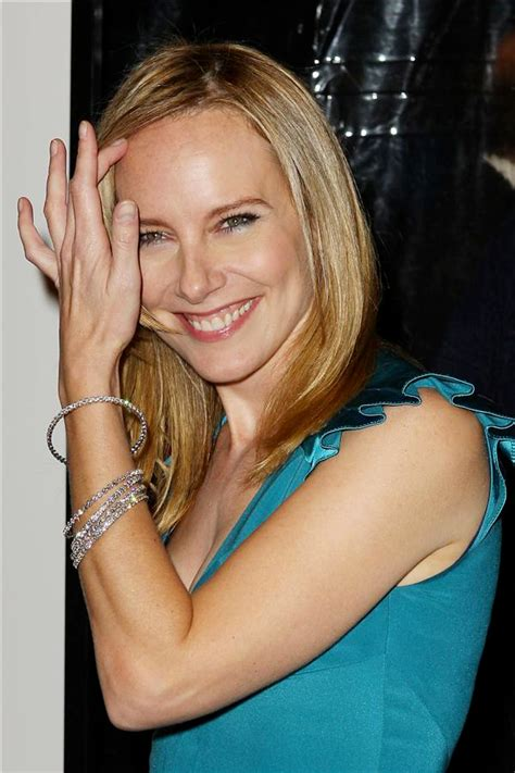 amy richardson actress amy ryan wikipedia
