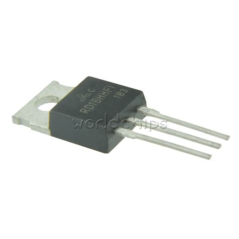 transistor uhf transistor mosfet uhf 28 images 5x bf982 dual gate mosfet transistor for uhf applications