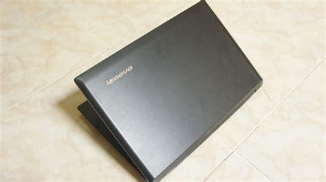 Laptop Lenovo B470 I3 laptop bekas lenovo b470 i3 jual beli laptop second
