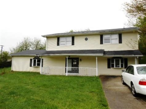 houses for sale in london ky london kentucky reo homes foreclosures in london kentucky search for reo