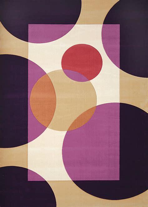 les design pas cher tapis design pas cher tapis salon contemporain meubles de luxe images photos