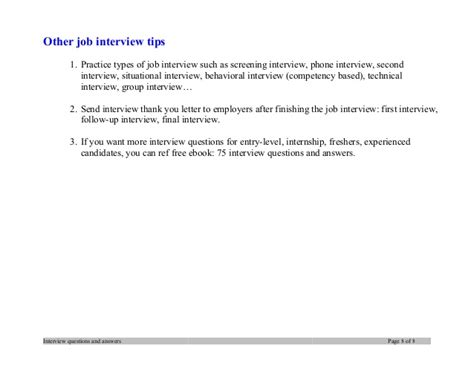 follow up on resume tutornow info