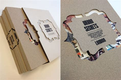 print inspiration 10 creative book cover designs